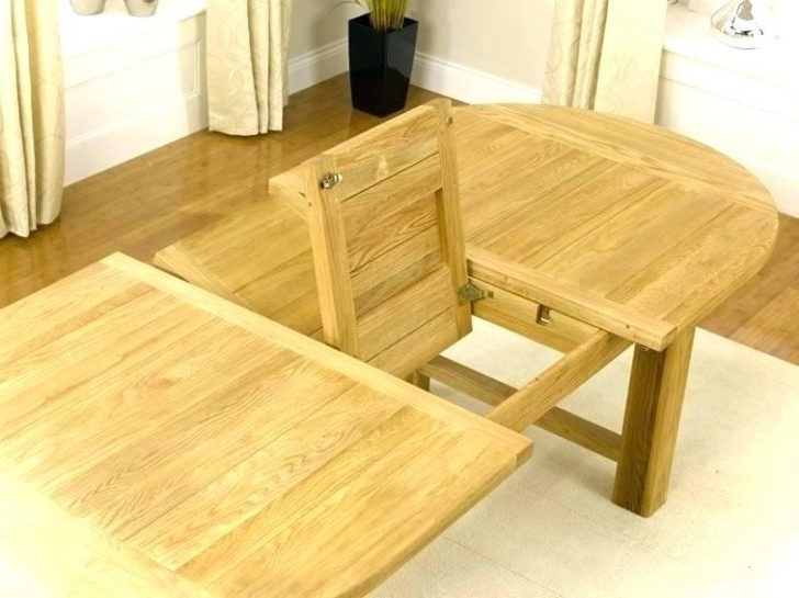 Amazing Oak Dining Tables And Chairs Table Uk Ebay Used Room Gumtree Within Most Current Oval Oak Dining Tables And Chairs (Gallery 14 of 20)