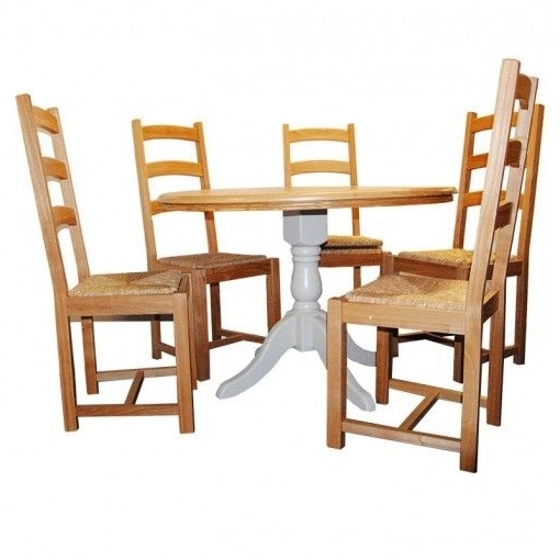 Amos 6 Piece Extension Dining Sets Inside Most Recently Released 10 Best Dining Room Furniture Images On Pinterest (View 8 of 20)