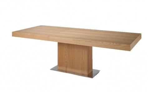Angel Cerda Furniture (View 1 of 20)