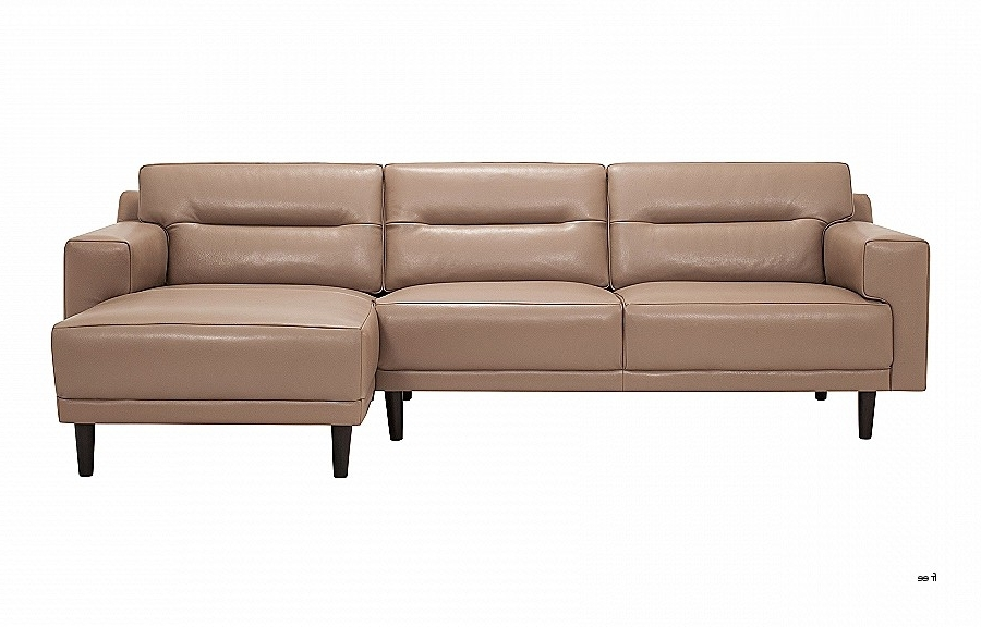 Aquarius Light Grey 2 Piece Sectionals With Laf Chaise Inside Most Recently Released Sectional Sofas. Best Of 2 Piece Sectional Sofa With Chaise: 2 Piece (Gallery 14 of 15)