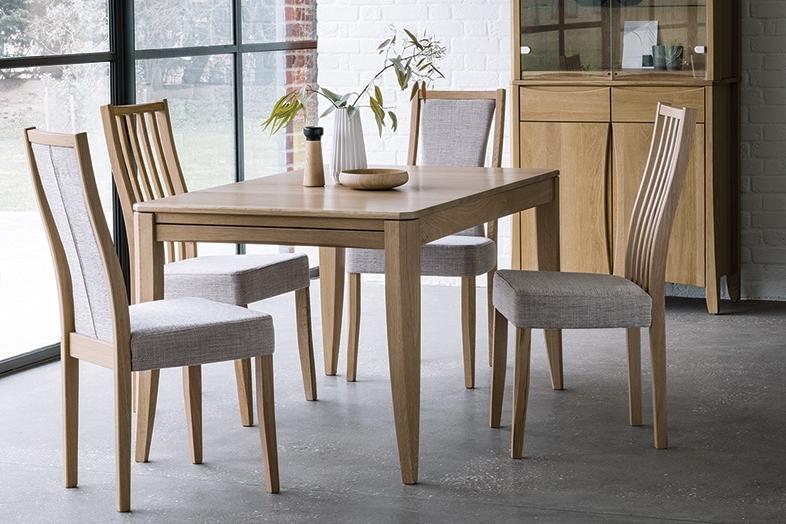 Artisan – Ercol Furniture Inside Popular Artisanal Dining Tables (View 2 of 20)