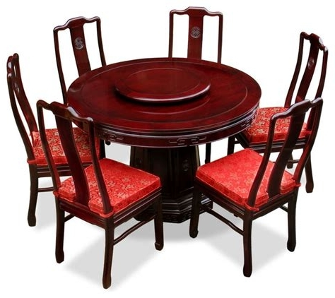 Asian Dining Tables For Sale – Resource Throughout Current Asian Dining Tables (View 3 of 20)