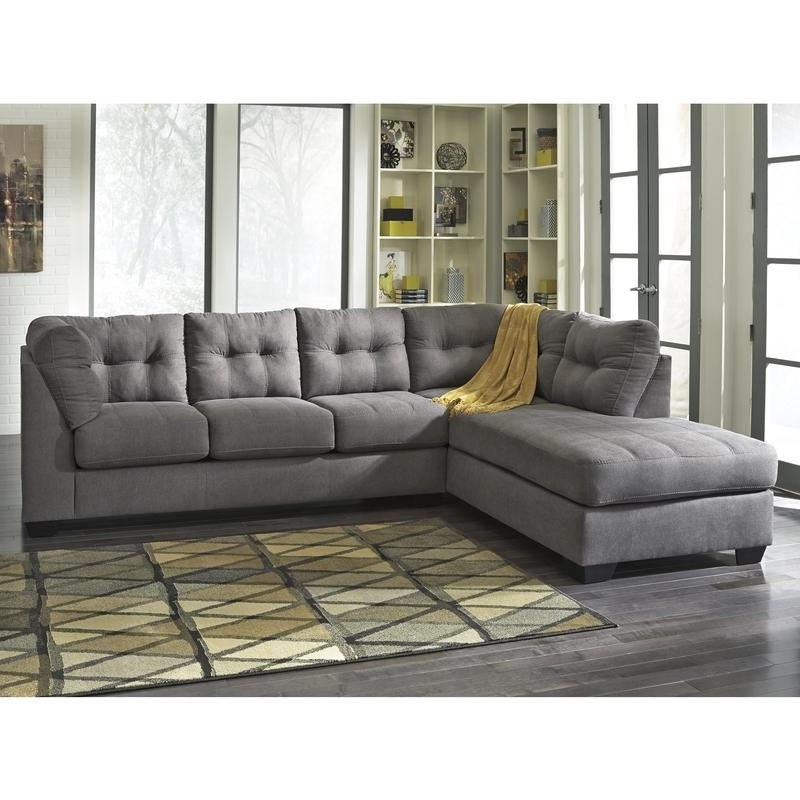 Aspen 2 Piece Sleeper Sectionals With Laf Chaise With Widely Used Sectionals At Brandsource Canada (View 12 of 15)