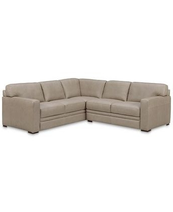 Aurora 2 Piece Sectionals For Fashionable Aurora 2 Piece Sectional #livingroomdecorations (Gallery 14 of 15)