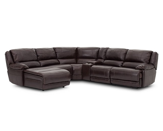 Aurora 2 Piece Sectionals Inside Most Current Sectional Living Rooms, Sectional Couches (Gallery 5 of 15)
