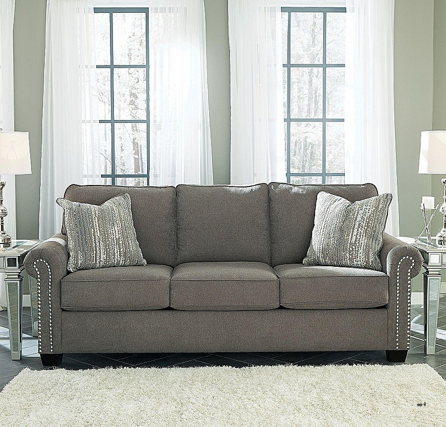 Avery 2 Piece Sectionals With Laf Armless Chaise Regarding Well Known Sectional Sofas (View 4 of 15)