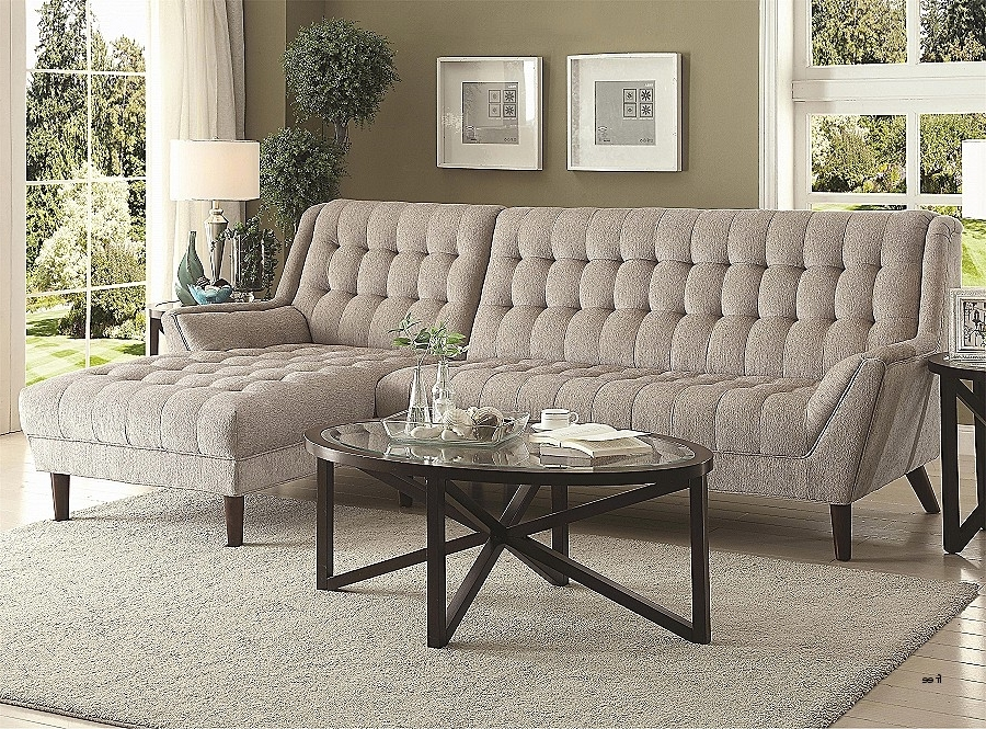 Avery 2 Piece Sectionals With Raf Armless Chaise In Popular Sectional Sofas (View 8 of 15)
