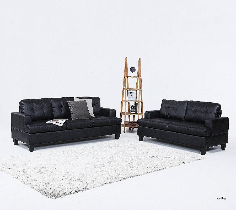 Baci Living Room (View 14 of 15)