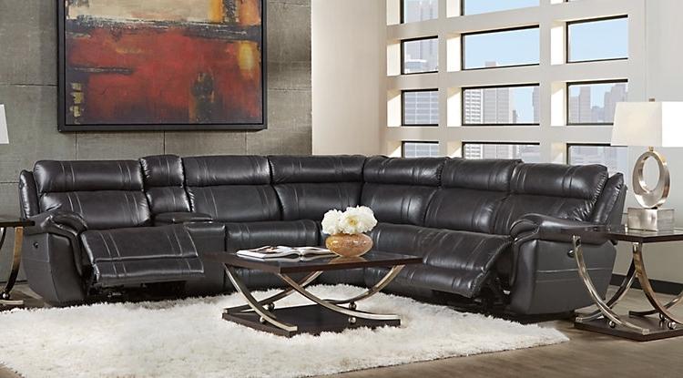 Baci Living Room (View 4 of 15)