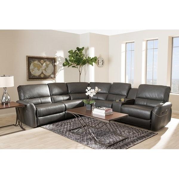 Baci Living Room (View 5 of 15)