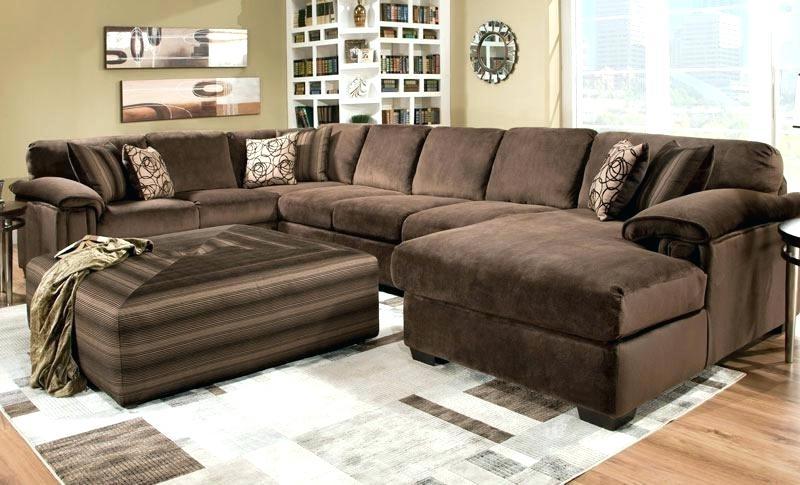 Baci Living Room (View 9 of 15)