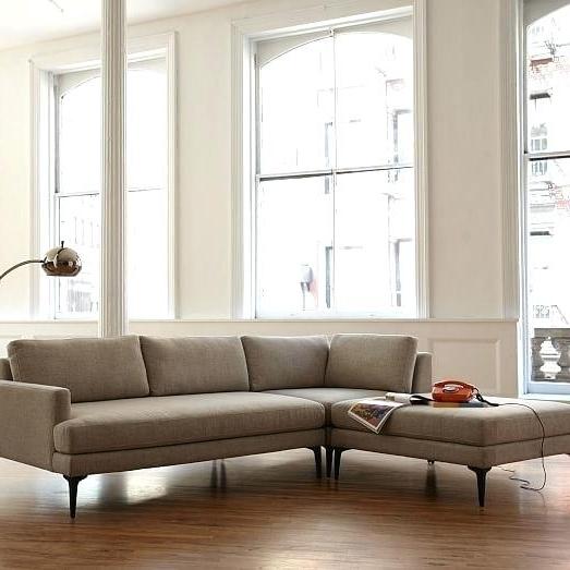 Baci Living Room (View 13 of 15)