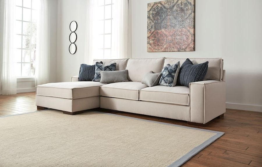 Baci Living Room (View 15 of 15)
