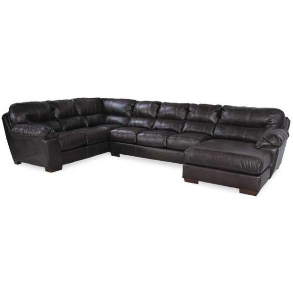 Baci Living Room Inside Fashionable Arrowmask 2 Piece Sectionals With Sleeper & Right Facing Chaise (View 8 of 15)