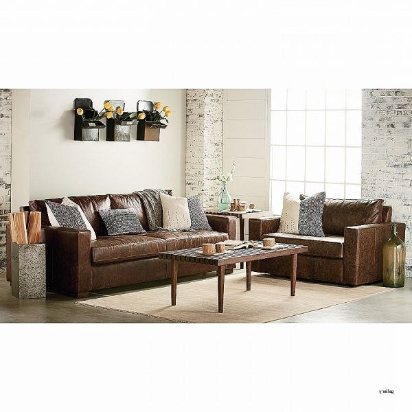 Baci Living Room With Regard To Newest Magnolia Home Homestead 3 Piece Sectionals By Joanna Gaines (View 3 of 15)