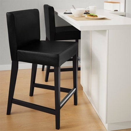 Bar Stools & Counter Height Chairs – Ikea Throughout Most Current Valencia 4 Piece Counter Sets With Bench & Counterstool (View 2 of 20)