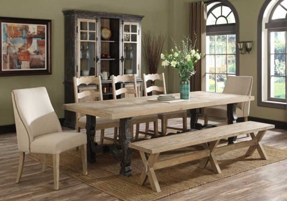 Featured Photo of Barcelona Dining Tables