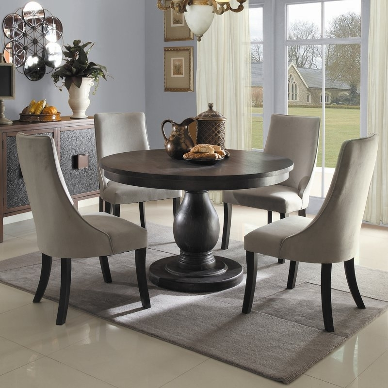 Featured Photo of Dining Sets
