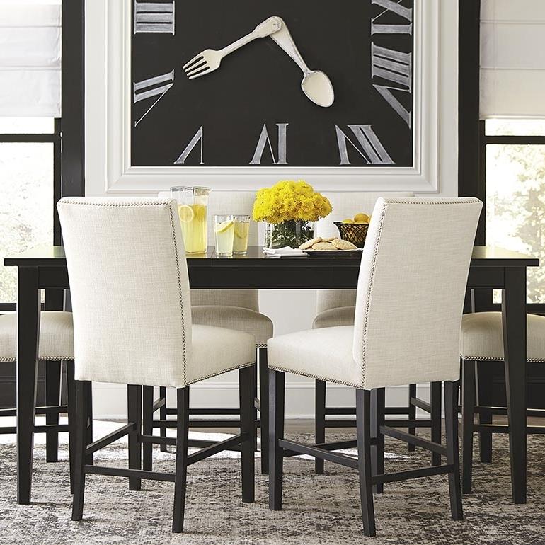 Bassett Furniture (View 6 of 20)