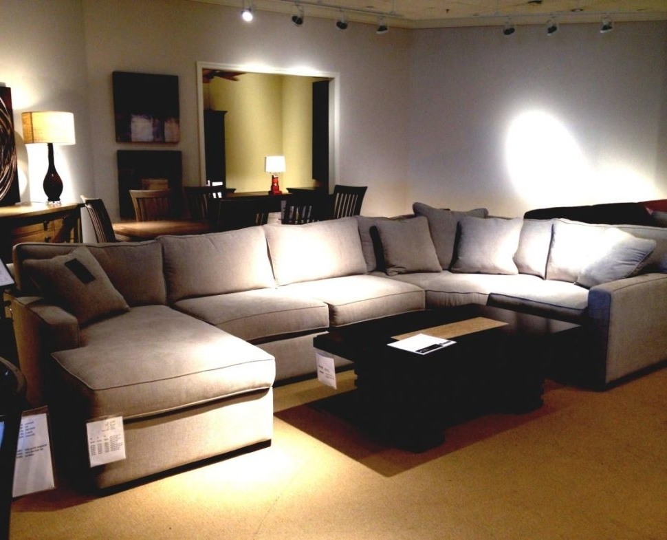 Benton 4 Piece Sectionals With Trendy Modern Chesterfield Sofa Distressed Table Ashley Benton Blu Dot (View 7 of 15)