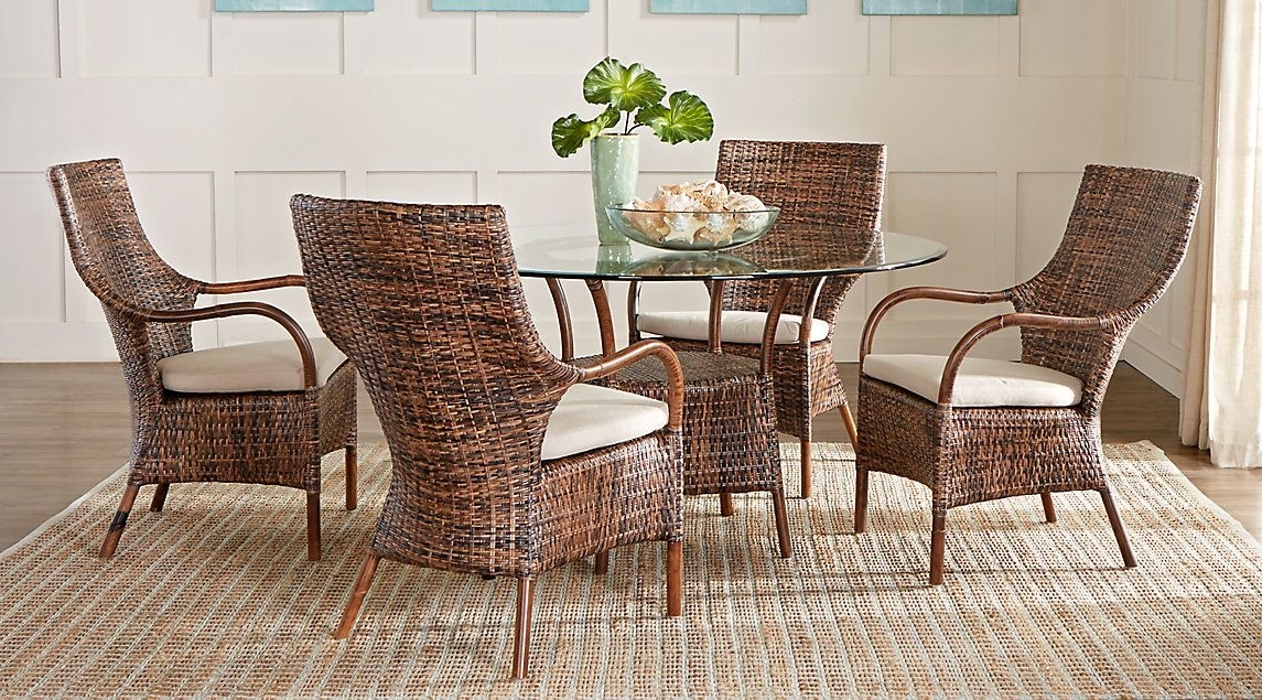 Best And Newest Affordable Dining Room Sets For Sale (View 3 of 20)