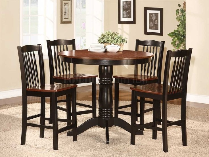 Best And Newest Bale Rustic Grey 6 Piece Dining Sets With Pearson Grey Side Chairs For 16 Best Masa Images On Pinterest (View 8 of 20)