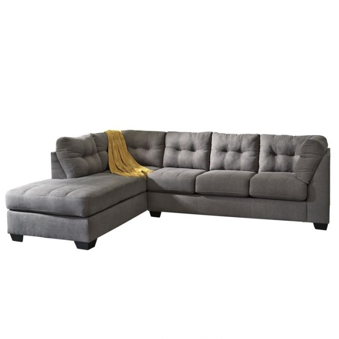Best And Newest Burton Leather 3 Piece Sectionals With Ottoman Inside Sectional Sofas (View 1 of 15)