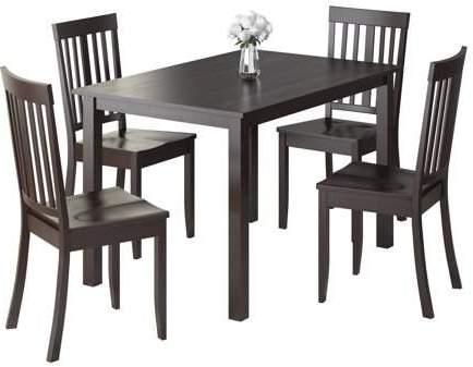 Best And Newest Chapleau Ii 7 Piece Extension Dining Table Sets Pertaining To Have To Have It (View 2 of 20)