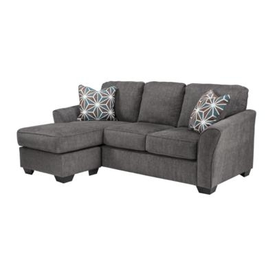Best And Newest Cohen Down 2 Piece Sectionals In Cohen's Home Furnishings – Newfoundland (View 1 of 15)