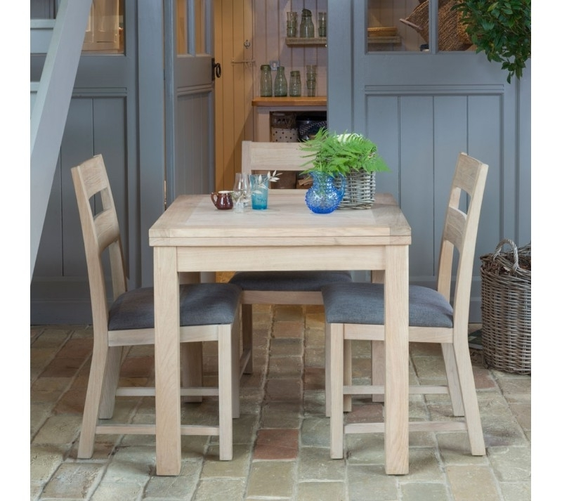 Best And Newest Cotswold Oak Flip Top Dining Table – Style Our Home Within Cotswold Dining Tables (View 2 of 20)