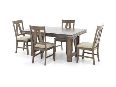 Best And Newest Dining – Dining Sets (View 2 of 20)