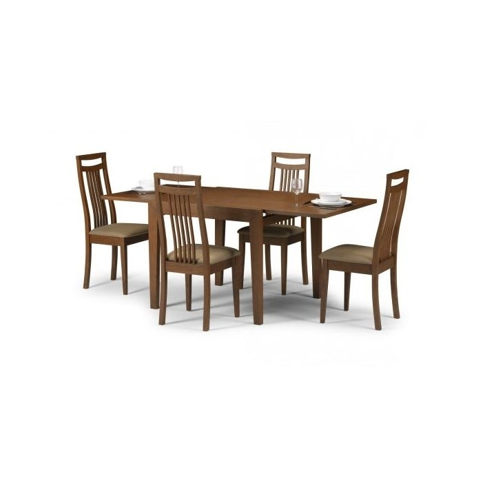 Best And Newest Hamilton Dining Table Set Pertaining To Hamilton Dining Tables (View 4 of 20)