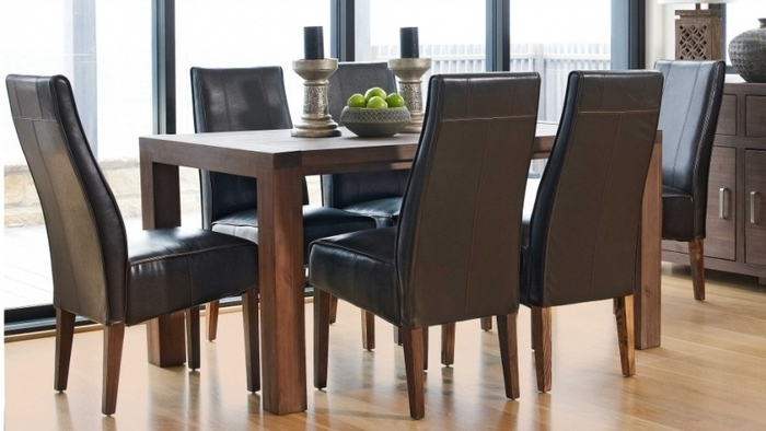 Best And Newest Harvey Dining Tables For Harveys Dining Room Furniture – Cheekybeaglestudios (View 2 of 20)