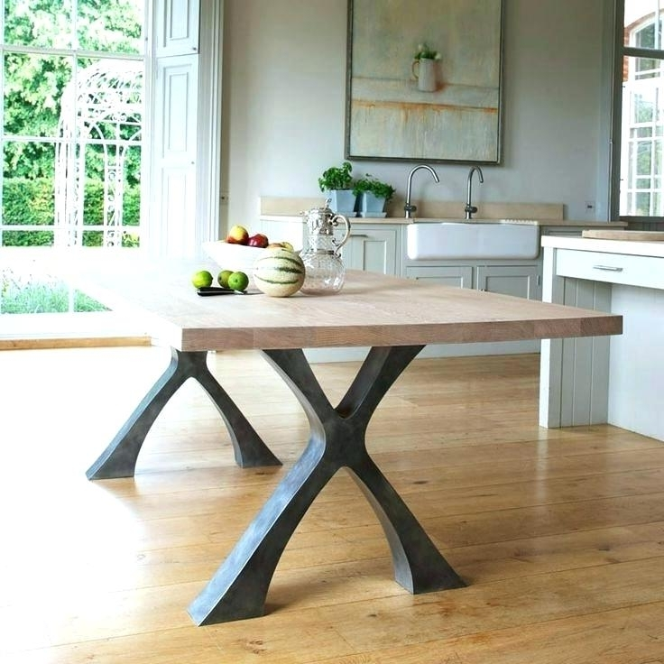 Best And Newest Helms Round Dining Tables Intended For Coffee Table Turns Into Dining Table Helms Rectangle Dining Table (View 2 of 20)
