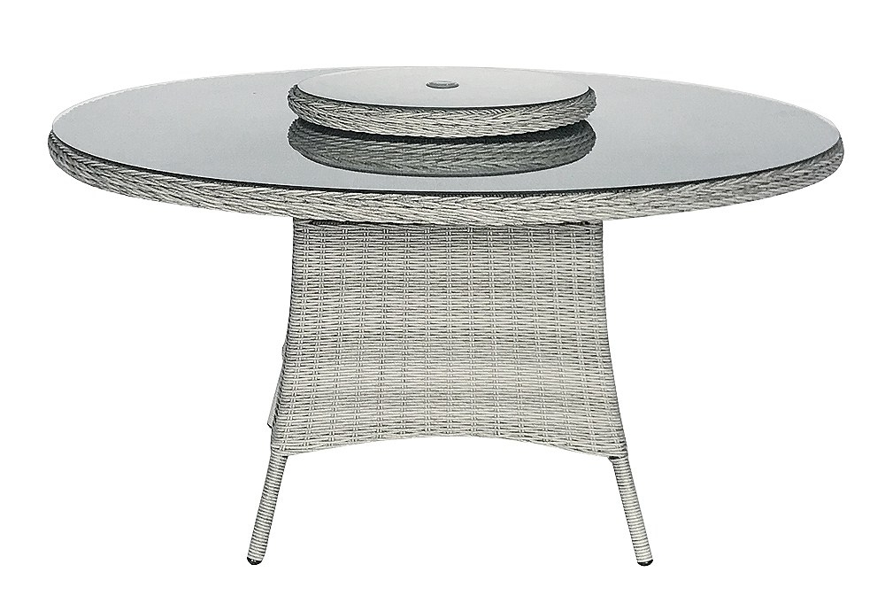 Best And Newest Laurent Dining Table – D.o.t (View 2 of 20)
