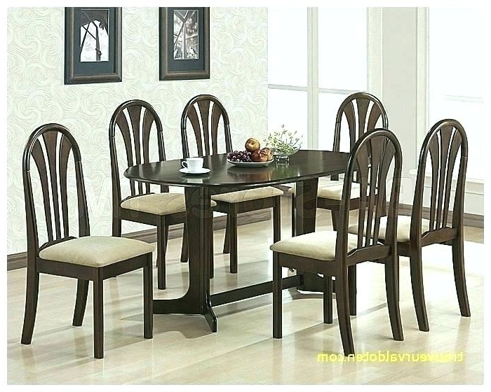 Best And Newest Oak Dining Table Chairs Oak Dinner Table And Chairs Oak Dining Table With Regard To Extending Oak Dining Tables And Chairs (View 4 of 20)