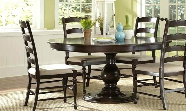 Best And Newest Round 6 Seater Dining Table 6 Seat Table Round 6 Seat Dining Table 6 Throughout 6 Seat Round Dining Tables (View 9 of 20)