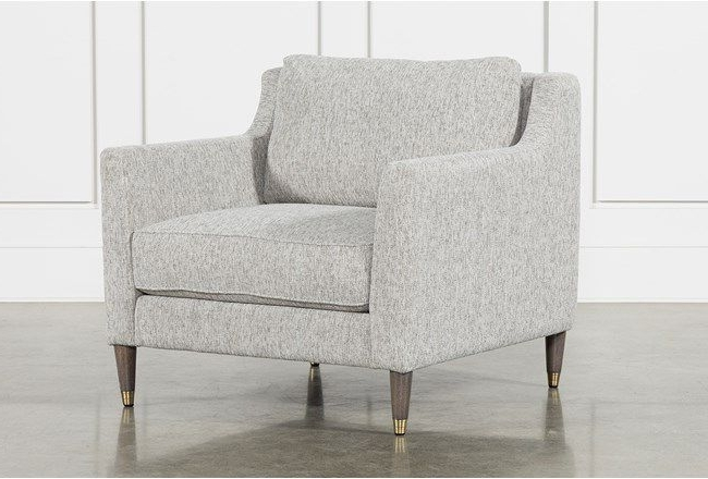 Best Of Nate Berkus And Jeremiah Brent's New Upholstery Collection In Recent Whitley 3 Piece Sectionals By Nate Berkus And Jeremiah Brent (View 6 of 15)