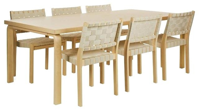 Birch Dining Table Rustic Bark Furniture Ply – Fondodepantalla In Well Liked Birch Dining Tables (View 4 of 20)