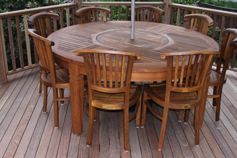 [%Bryn Athyn Teak Round Table [6Bryn Tbl 72] – $2,483.25 : Benchsmith With Regard To Most Current Round Teak Dining Tables|Round Teak Dining Tables Within Most Recent Bryn Athyn Teak Round Table [6Bryn Tbl 72] – $2,483.25 : Benchsmith|Preferred Round Teak Dining Tables With Regard To Bryn Athyn Teak Round Table [6Bryn Tbl 72] – $2,483.25 : Benchsmith|Famous Bryn Athyn Teak Round Table [6Bryn Tbl 72] – $2, (View 1 of 20)