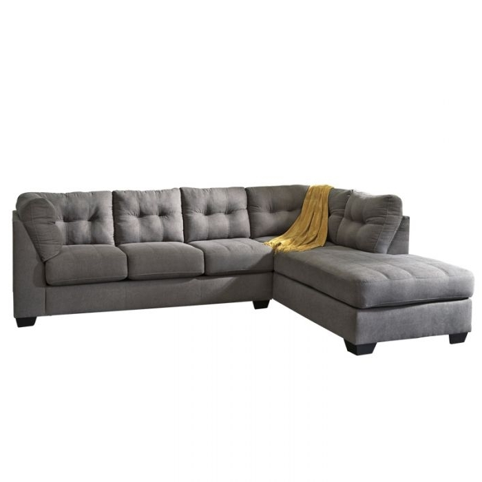 Burton Leather 3 Piece Sectionals Intended For Most Current Sectional Sofas (View 2 of 15)