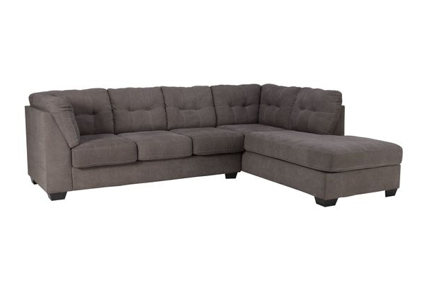 Burton Leather 3 Piece Sectionals Throughout Well Known Sectional Sale: Fabric, Leather & Reclining (View 5 of 15)