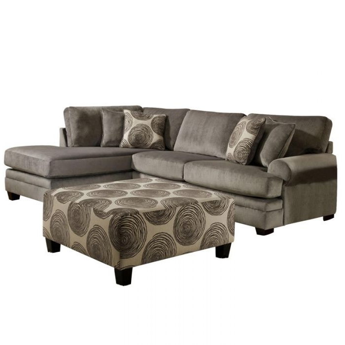 Burton Leather 3 Piece Sectionals With Ottoman Inside Best And Newest Sectional Sofas (View 3 of 15)