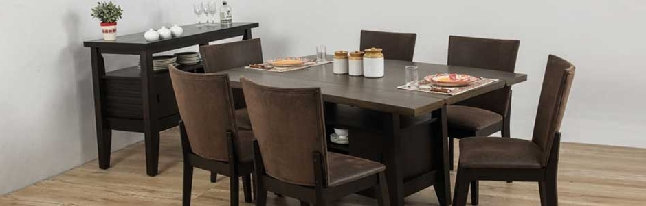 [%Buy Dining Room Furniture Online | Get Upto 35% Off On Dining Sets Inside Best And Newest Buy Dining Tables|Buy Dining Tables Pertaining To 2018 Buy Dining Room Furniture Online | Get Upto 35% Off On Dining Sets|Most Current Buy Dining Tables In Buy Dining Room Furniture Online | Get Upto 35% Off On Dining Sets|Most Current Buy Dining Room Furniture Online | Get Upto 35% Off On Dining Sets Throughout Buy Dining Tables%] (View 1 of 20)