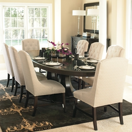 Buy Dining Tables For Fashionable Buy Dining Tables, Chairs & Sets Online At Best Prices In India (View 2 of 20)