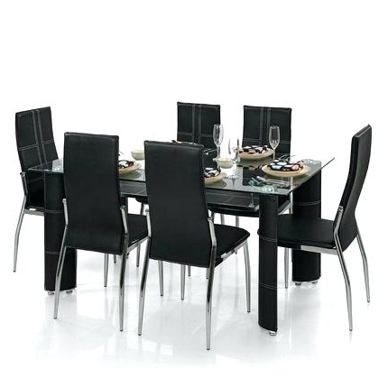 Buy Dining Tables Inside Well Liked Buy Dining Table Buy Dining Table Chairs Online India – Savagisms (View 3 of 20)