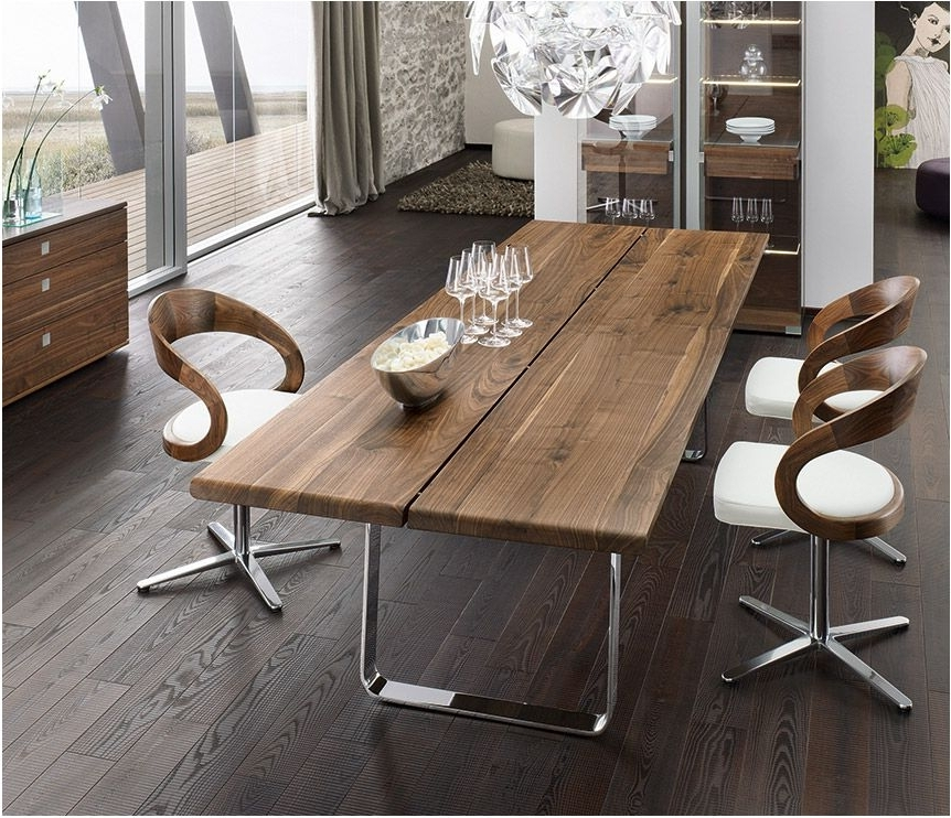Buy Dining Tables Regarding Current Incredible Dining Tables Buy Dining Table Set 2017 Design Used (View 4 of 20)