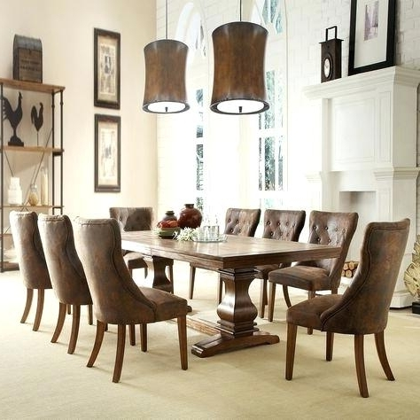 Caden 5 Piece Round Dining Sets For Fashionable Caden Dining Set Dining Set Costco Caden Dining Set – Bestgames (View 18 of 20)