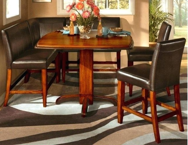 Caden Round Dining Tables Throughout Famous Caden Dining Set Round Dining Table Caden 5 Piece Dining Set (View 16 of 20)