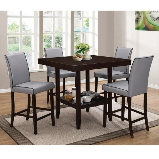 Candice Ii 7 Piece Extension Rectangular Dining Sets With Uph Side Chairs Throughout Current 7 Best Helen Images On Pinterest (View 2 of 20)